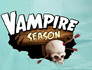 Vampire Season Image