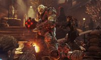Article_list_news-gearsofwarjudg