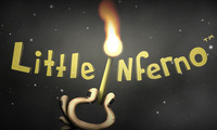 Article_list_news-littleinferno