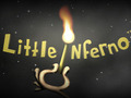 Hot_content_news-littleinferno
