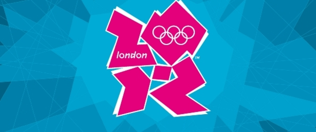 London 2012: The official video game of the OlympicGames