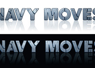 Navy Moves Image