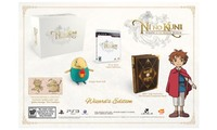 Article_list_ni_no_kuni_wrath_of_the_white_witch_wizard_s_edition