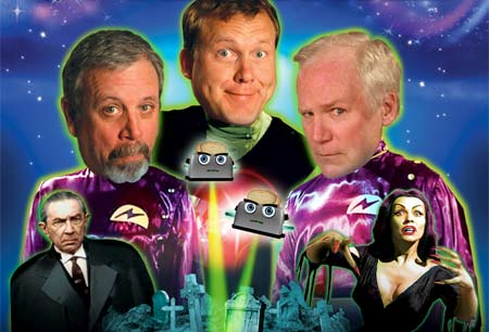 Rifftrax