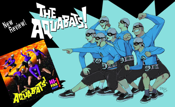 Aquabats