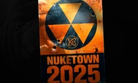 Article_list_nuketown_2025