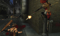 Article_list_news-bloodrayne2