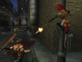 Hot_content_news-bloodrayne2
