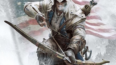 Assassin's Creed III Screenshot - 1110597