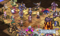 Article_list_news-disgaea