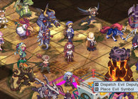 Disgaea 4