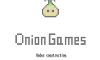 Article_list_news-oniongames