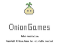 Hot_content_news-oniongames