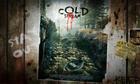 Article_list_left_4_dead_2_cold_stream