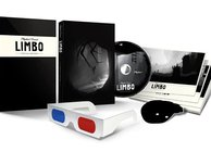 Limbo special edition