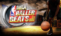 Article_list_nba-baller-beats