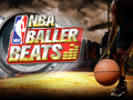 Hot_content_nba-baller-beats