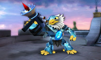 Article_list_skylandersgiante3610jpg