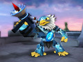 Hot_content_skylandersgiante3610jpg