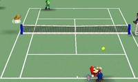 Article_list_mario_tennis