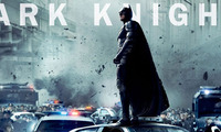 Article_list_139380-the-dark-knight-rises