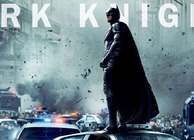 The Dark Knight Rises (2012) Image