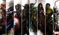 Article_list_medieval_avengers