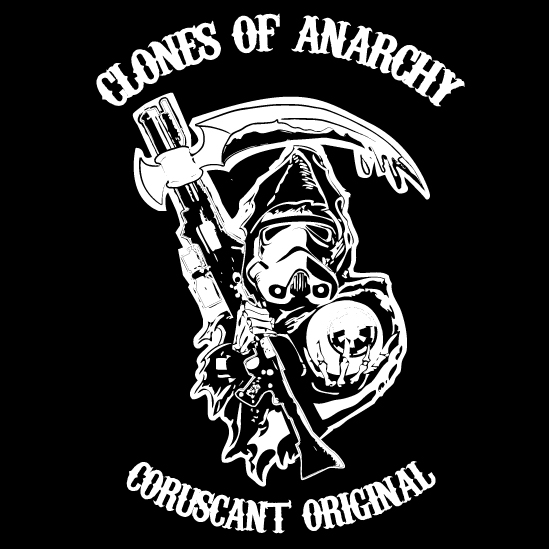 graphiclabdesign.com clones of anarchy