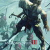 Assassin's Creed III Screenshot - Art of AC3