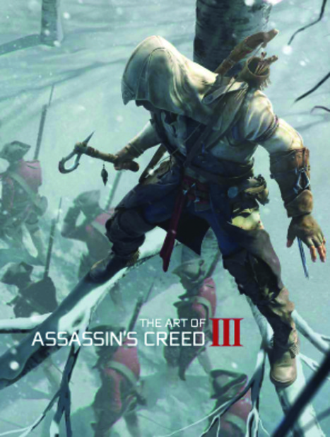 Art of AC3