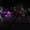 Dungeons & Dragons Online: Menace of the Underdark Screenshot - D&D Underdark