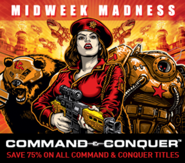 Command And Conquer 3 Tiberium Wars Cheats Pc.