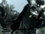 The Elder Scrolls V: Dawnguard Image