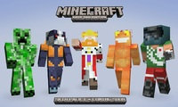 Article_list_minecraft_xbox_360_edition_skin_pack_1
