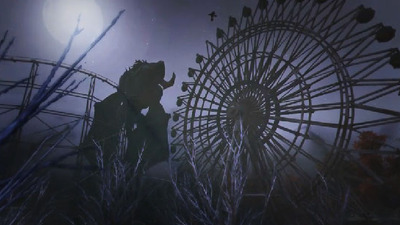 The Secret World Screenshot - 1110851