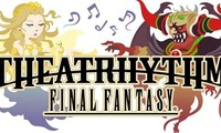 Article_list_theatrhythm_final_fantasy