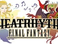 Hot_content_theatrhythm_final_fantasy