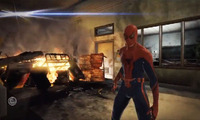 Article_list_spiderman01