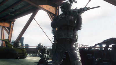 Call of Duty Online Screenshot - 1110947