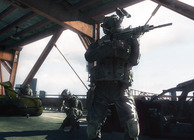 Call of Duty Online Image