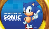 Article_list_the_history_of_sonic_the_hedgehog