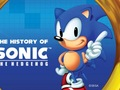 Hot_content_the_history_of_sonic_the_hedgehog