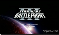Article_list_battlefront3