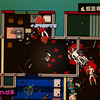 Hotline Miami Screenshot - 1111001
