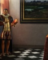 Sid Meier's Civilization V: Gods & Kings Image