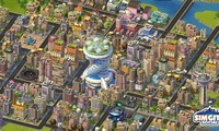 Article_list_simcity_social_screenshot