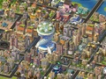 Hot_content_simcity_social_screenshot