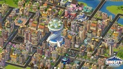SimCity Social Image
