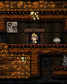 Spelunky Image
