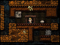 Hot_content_spelunky_1